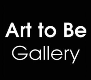 Galerie-art-to-be-gallery