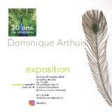 Exposition à Paris